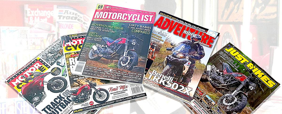 benelli-motorcycles-reviews-australia